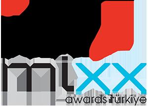 mixx-awards-newgen